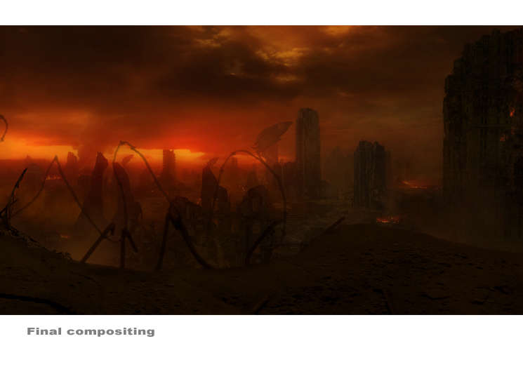 final_compositing_hell