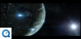 Riddick_Planet_shot_2_th.jpg