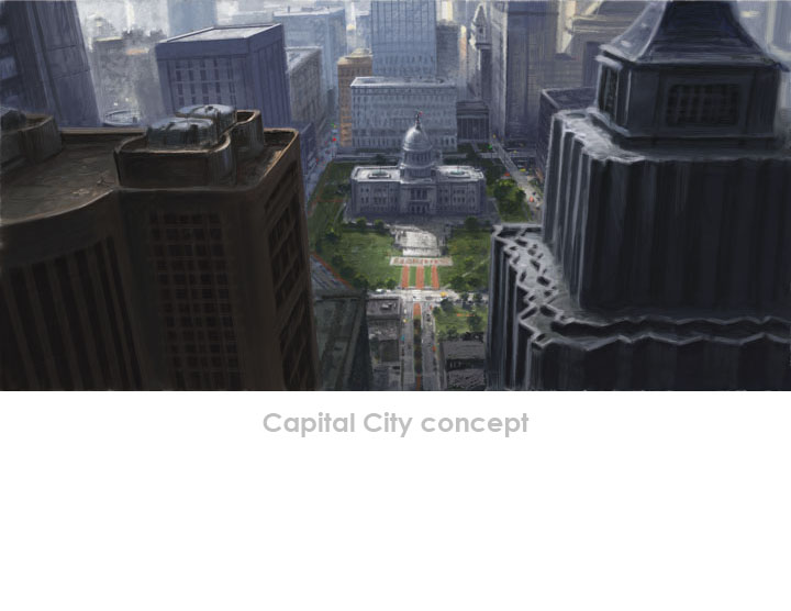 gen__city__capitalEnv