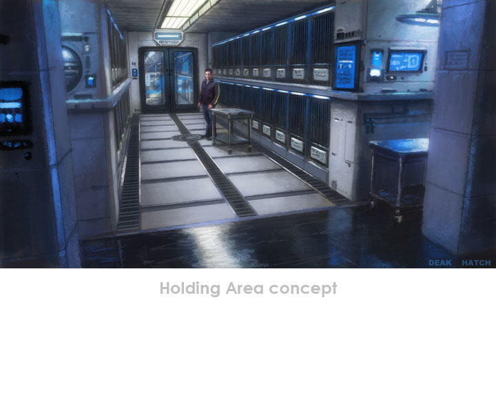 holding_area_concept