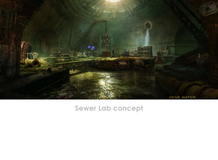 sewer_detail_concept