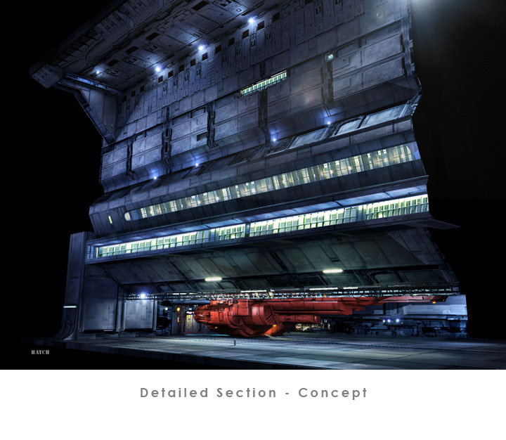 GE_004_detail_section_concept