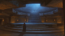 ceremonial_chamber_concept_v1_th.jpg